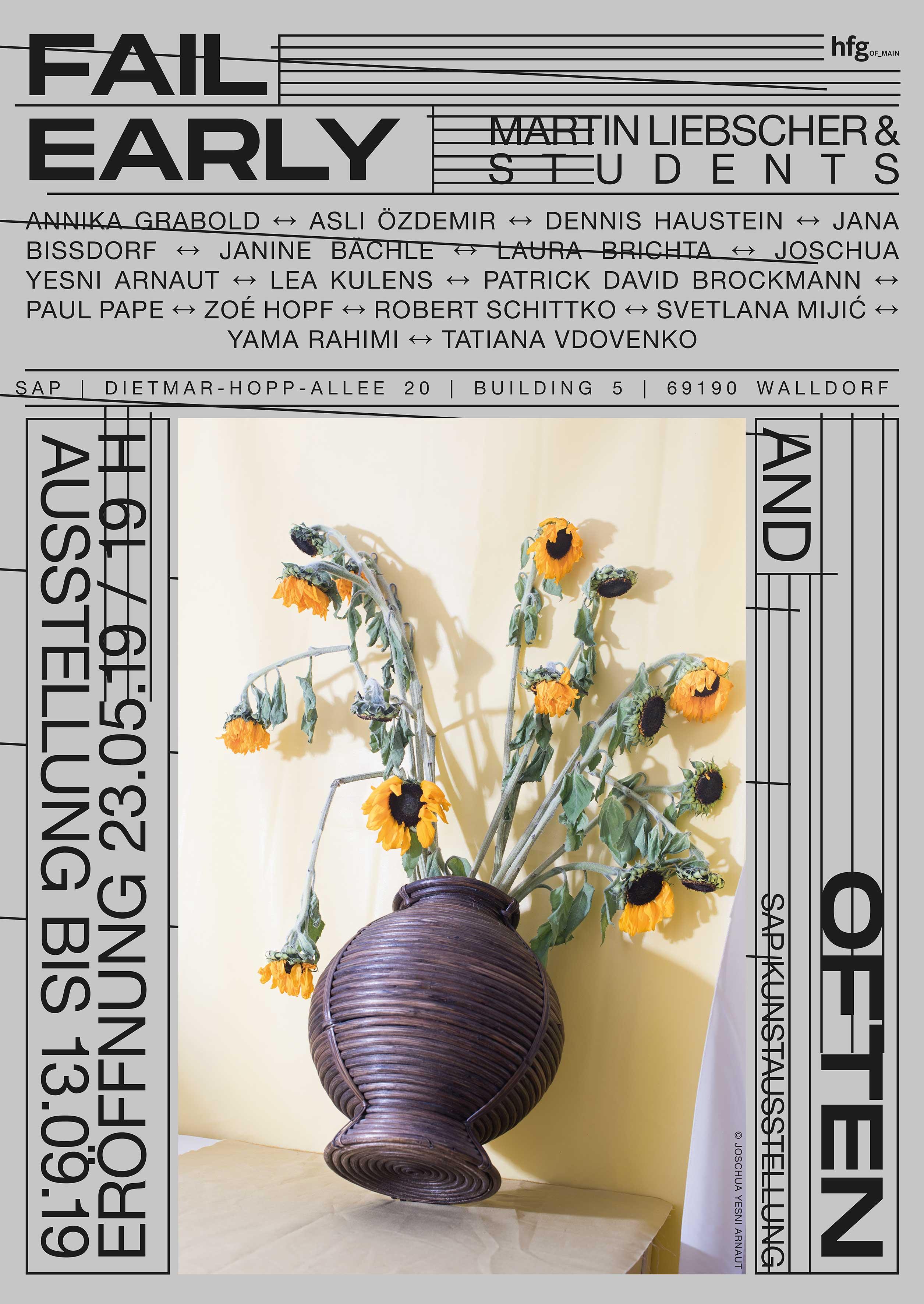 SAP_Ausstellung_DINA0_10