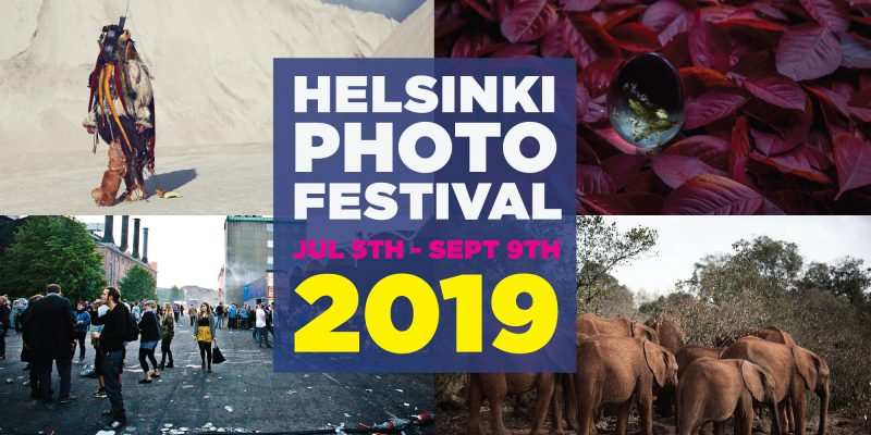 Helsinki-photo-festival-cover-pic-01